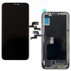 Ecran iPhone X LCD Apple