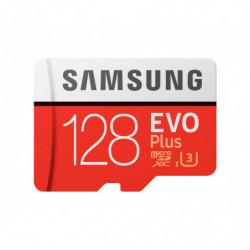Clé USB 3.0 64Go SANDISK...