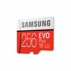 Carte Memoire 256Go Samsung...