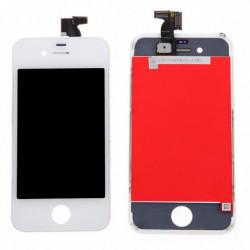 Ecran iPhone 4S LCD Apple...