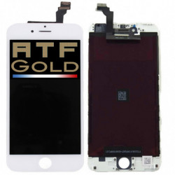 Ecran iPhone 6S Q* ATF-Gold...