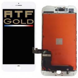 Ecran iPhone 7 Plus LCD...