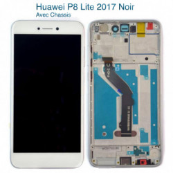Honor 8 Lite 2017 Ecran LCD...