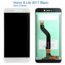 Honor 8 Lite 2017 Ecran...