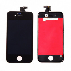 Ecran iPhone 4 LCD Apple...