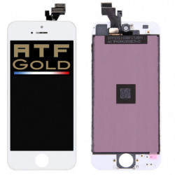 Ecran iPhone 5 Q* ATF-Gold...