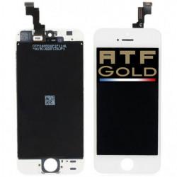 Ecran iPhone SE Q* ATF-Gold...