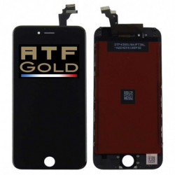 Ecran iPhone 6 Q* ATF-Gold...