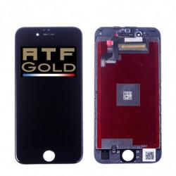 Ecran iPhone 6S Q* ATF-Gold...