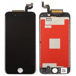 Ecran iPhone 6S LCD Apple...