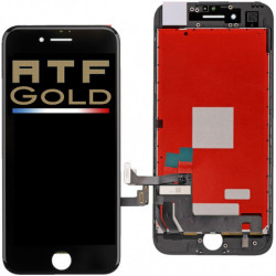 Ecran iPhone 7 Q* ATF-Gold...