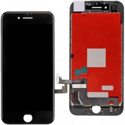 Ecran iPhone 7 LCD Apple...