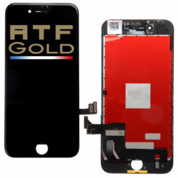 Ecran iPhone 8 Q* ATF-Gold...