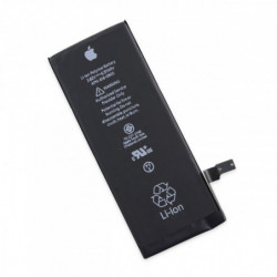 Batterie iPhone 6 Originale