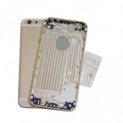 Chassis Vide iPhone 6