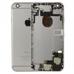 Chassis Complet iPhone 6