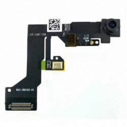 Caméra Avant iPhone 6S...