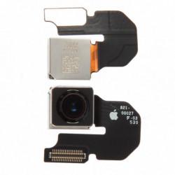Caméra Arrière iPhone 6S...