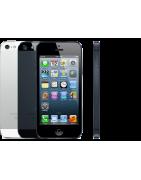 iPhone 5 Pièces détachées Accessoires Produits de qualité ATF-Concept