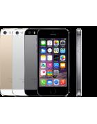 iPhone 5S Pièces détachées Accessoires Produits de qualité ATF-Concept
