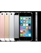 iPhone SE Pièces détachées Accessoires Produits de qualité ATF-Concept