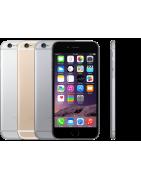 iPhone 6 Pièces détachées Accessoires Produits de qualité ATF-Concept