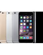 iPhone 6 Plus 6+ Pièces détachées Produits de qualité ATF-Concept