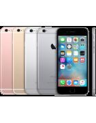 iPhone 6S Pièces détachées Accessoires Produits de qualité ATF-Concept