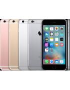 iPhone 6S Plus 6S+ Pièces détachées Produits de qualité ATF-Concept