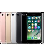 iPhone 7 Pièces détachées Accessoires Produits de qualité ATF-Concept