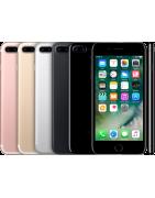 iPhone 7 Plus 7+ Pièces détachées Produits de qualité ATF-Concept
