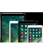 iPad Pièces détachées ATF-Concept Produits de qualité