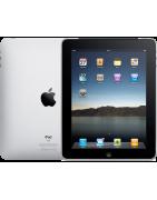 iPad 1 ATF-Concept Pièces détachées Produits de qualité