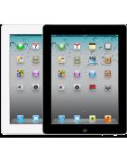 iPad 2 ATF-Concept Pièces détachées Produits de qualité