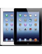iPad 3 ATF-Concept Pièces détachées Produits de qualité