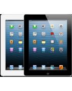 iPad 4 ATF-Concept Pièces détachées Produits de qualité
