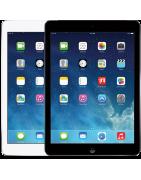 iPad Air ATF-Concept Pièces détachées Produits de qualité