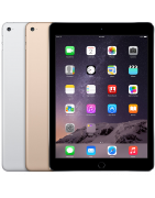 iPad Air 2 ATF-Concept Pièces détachées Produits de qualité