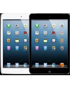 iPad Mini ATF-Concept Pièces détachées Produits de qualité