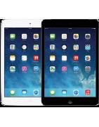 iPad Mini 2 ATF-Concept Pièces détachées Produits de qualité