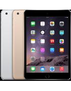 iPad Mini 3 ATF-Concept Pièces détachées Produits de qualité