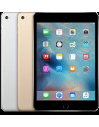iPad Mini 4 ATF-Concept Pièces détachées Produits de qualité
