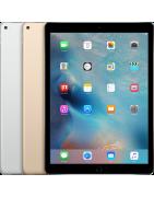 iPad Pro ATF-Concept Pièces détachées Produits de qualité