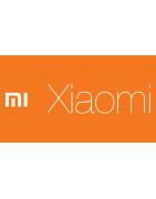 XIAOMI Smartphones & Tablettes Pièces détachées de qualité ATF-Concept