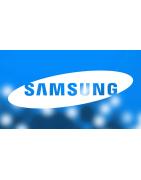 Smartphone & Tablette Samsung Pièces détachées de qualité ATF-Concept