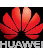 Huawei Pièces détachées Avignon 84 Vaucluse Vente Réparation LCD