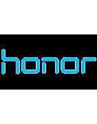 Honor Pièces détachées Avignon 84 Vaucluse Vente Réparation LCD