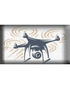 Drone, Camera, FPV, ATF-Concept Produits de qualité